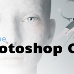 Adobe Photoshop CS6