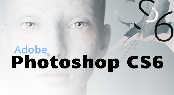 Photoshop CS6 Text Glitching: Fixing The Text Corruption Problem