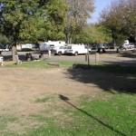 Glen Ivy RV Park in Corona, California