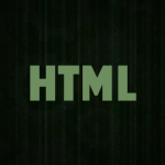 HTML Coding Tutorial
