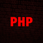 PHP Coding Tutorial