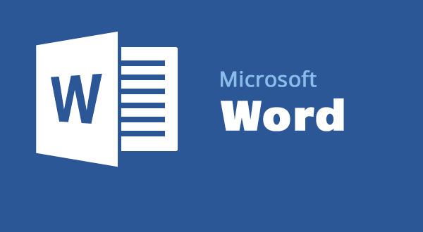 How to Change the Line Colors with the Default Title Style in Microsoft Word