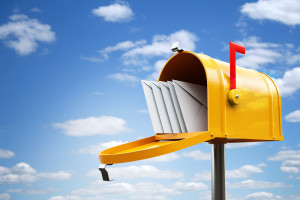 Mail Forwarding For Fulltimers