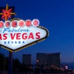 Nevada - No Income Tax and Las Vegas