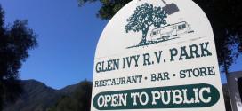 Glen Ivy RV Park, Corona, CA [Review]