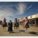 The Gunfight At the OK Corral, Tombstone, AZ